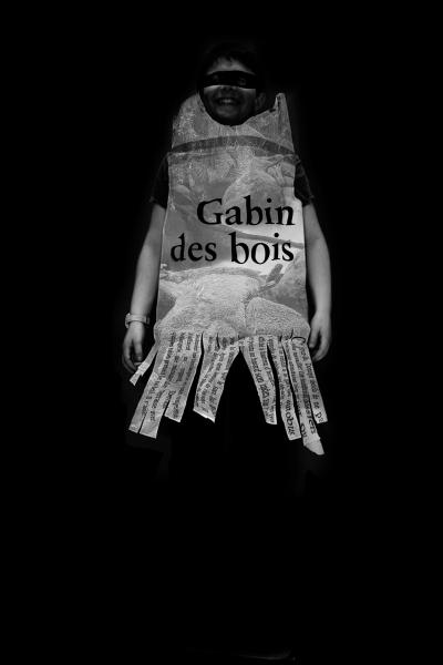 GabinP_Victor