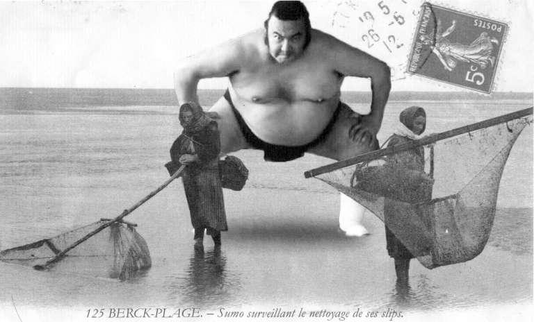 berck-plage-sumo-surveillant-le-nettoyage-de-ses-slips