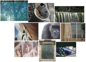 Capture d'écran 2013-10-26 à 07.41.34