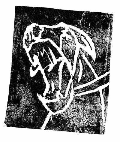 chien-lino