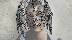 alien.Image fixe001