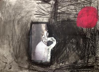 peintures-histoires1
