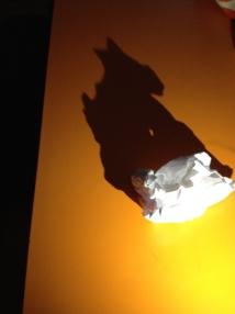 lumière4