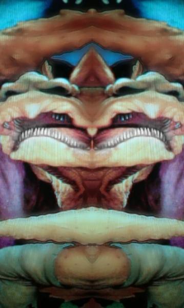 monstresfixes9