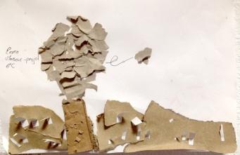 paysage-papier4