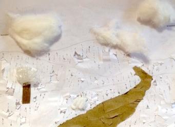 paysage-papier5