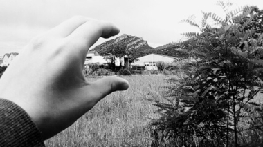serie-photo10