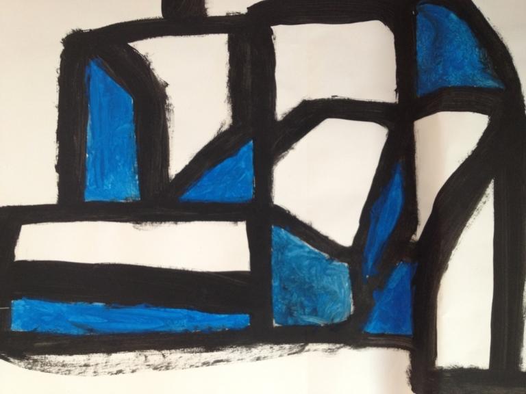 abstraire-bis3
