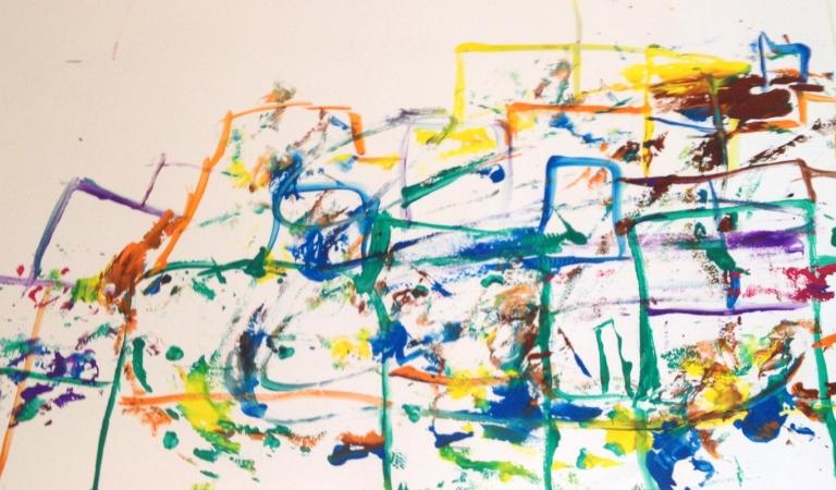 abstraire-bis5