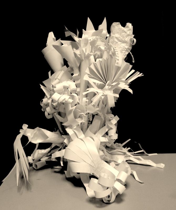 bouquet-papier1