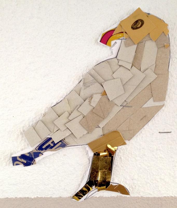 oiseau7