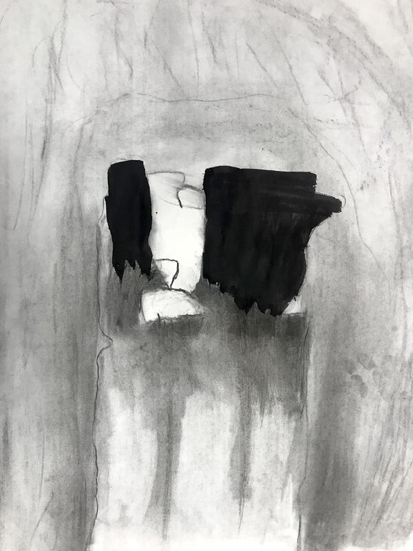 ombre et lumiere2
