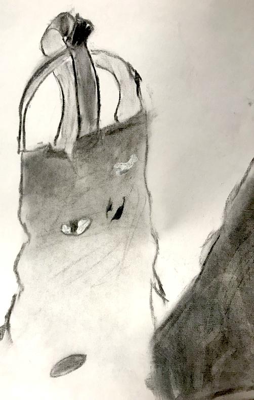 ombre et lumiere4