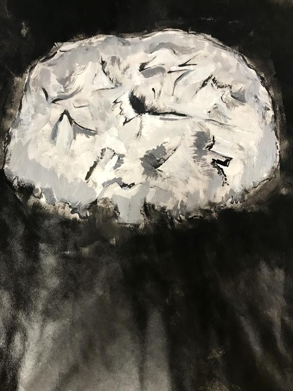 ombre et lumiere5