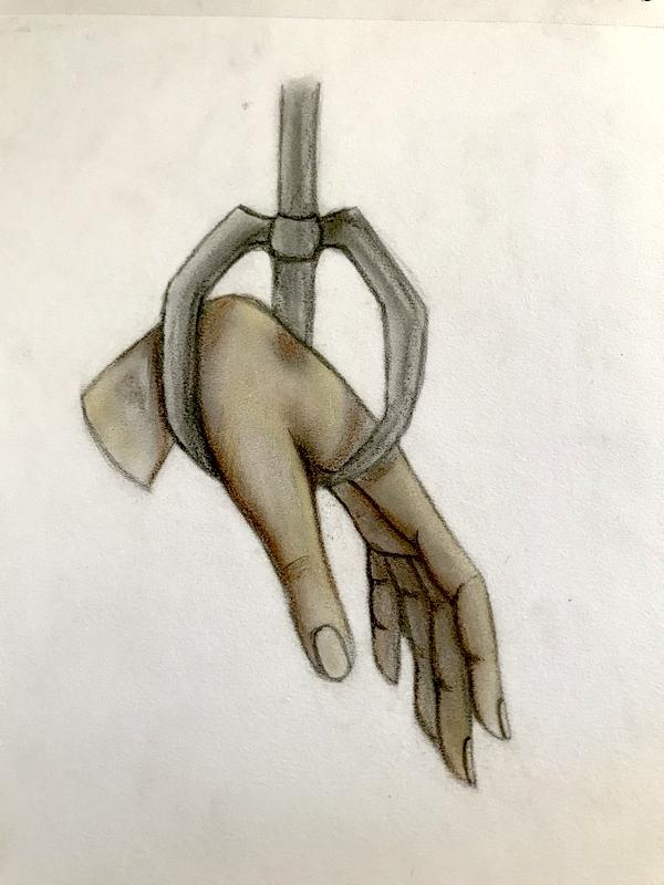 mains2