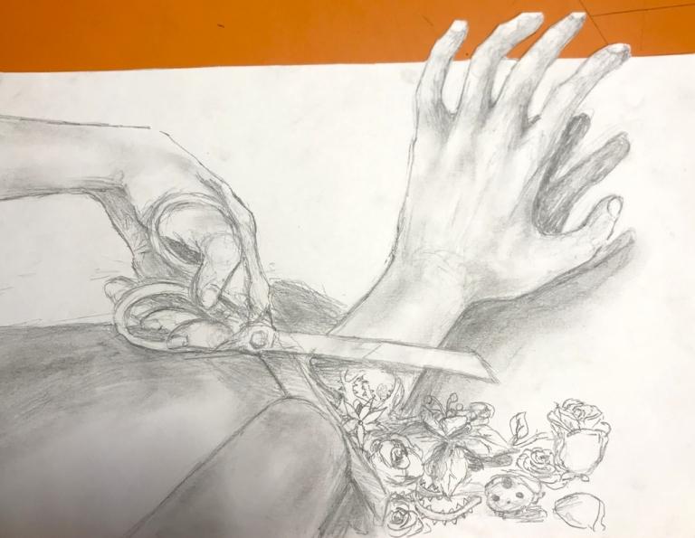 mains5