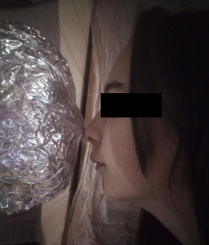 moulage-visage4